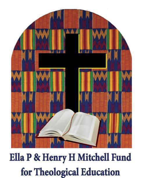 Mitchell Fund Logo